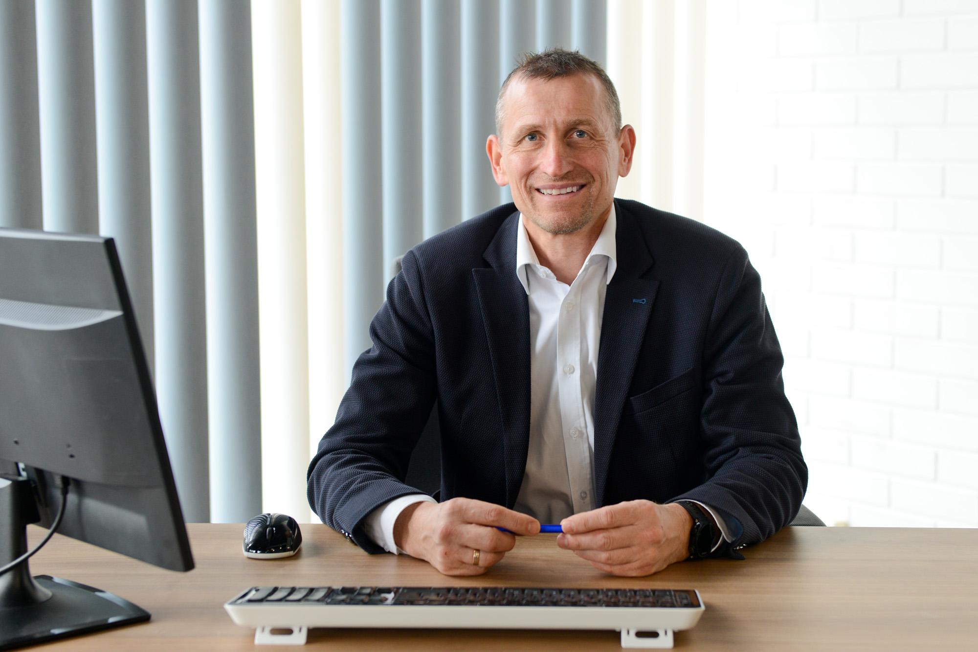 Eduard Christian Schlögl